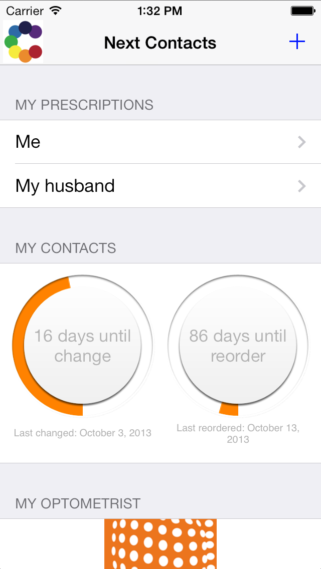 Next Contacts Screen 161013.png