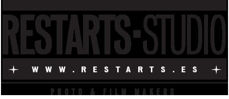 app_logo_restarts.png