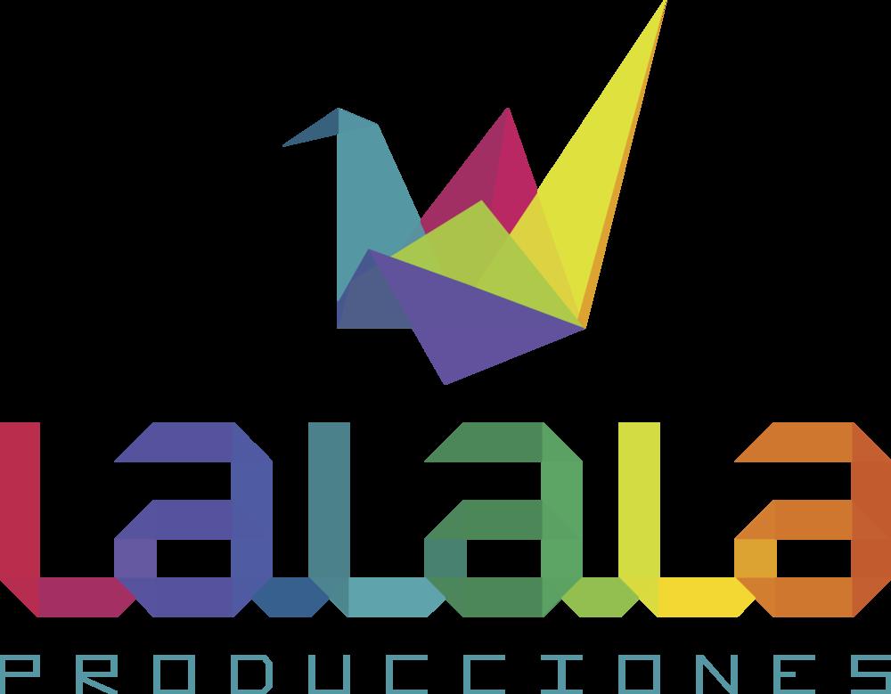 logo vertical trans.png