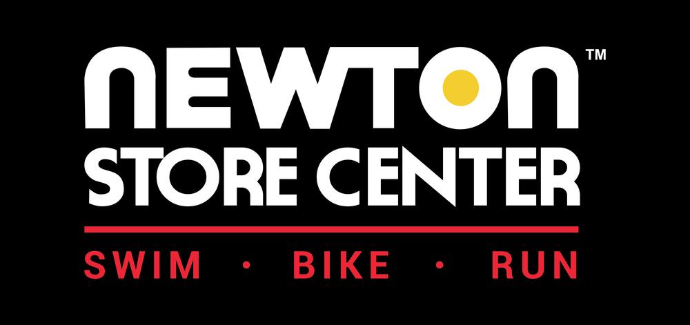 logo_newton_store.png