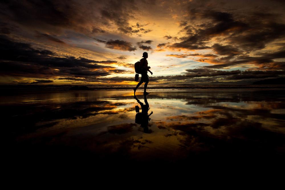 JoseAndresVargas - LeadAdventureMedia.jpg