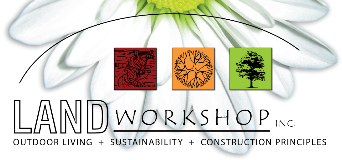 LANDWORKSHOP, inc.