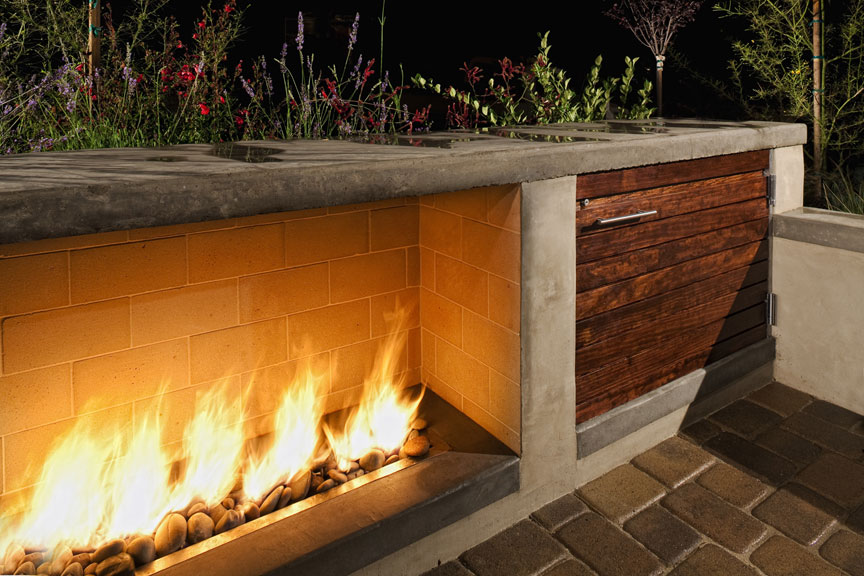 LWS_Arg_Fireplace_Detail.jpg