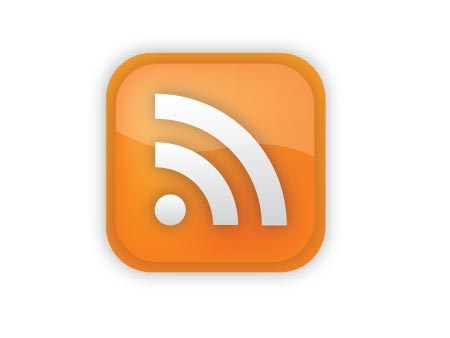 Register to our RSS feed