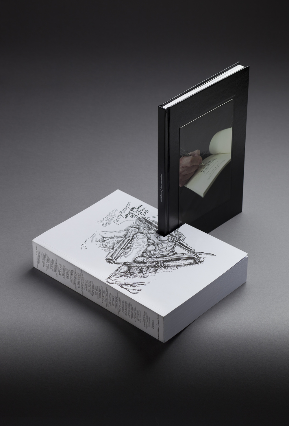 Poetry-Marathon-Book-02.jpg