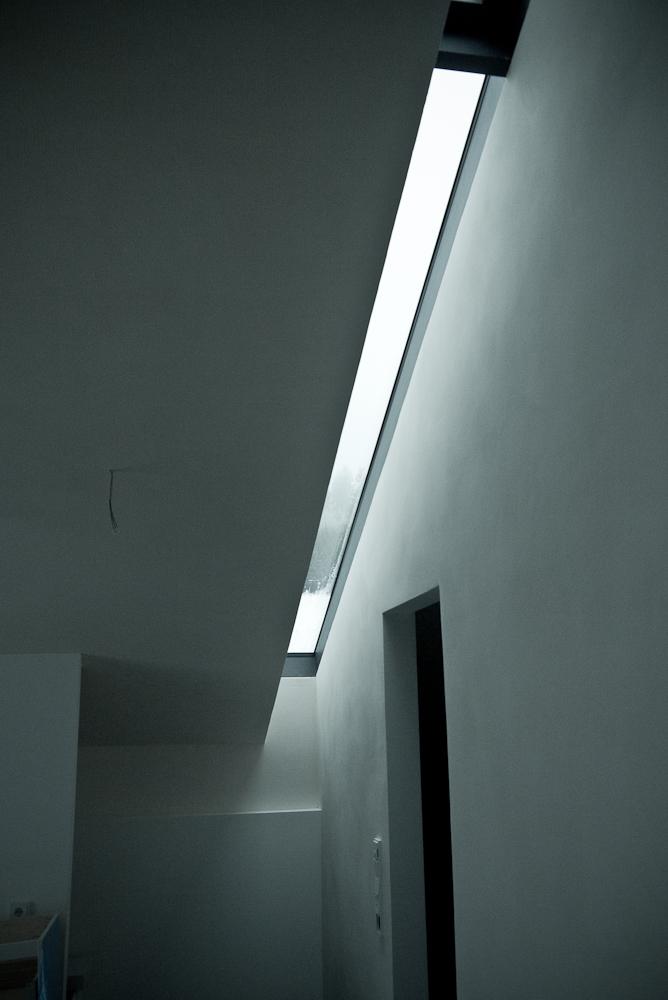 architektur info h architektur. Black Bedroom Furniture Sets. Home Design Ideas