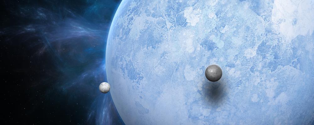 iceplanet2.jpg