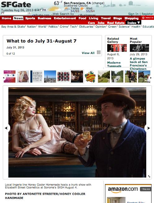 Screen shot 2013-08-06 at 7.00.20 PM.png