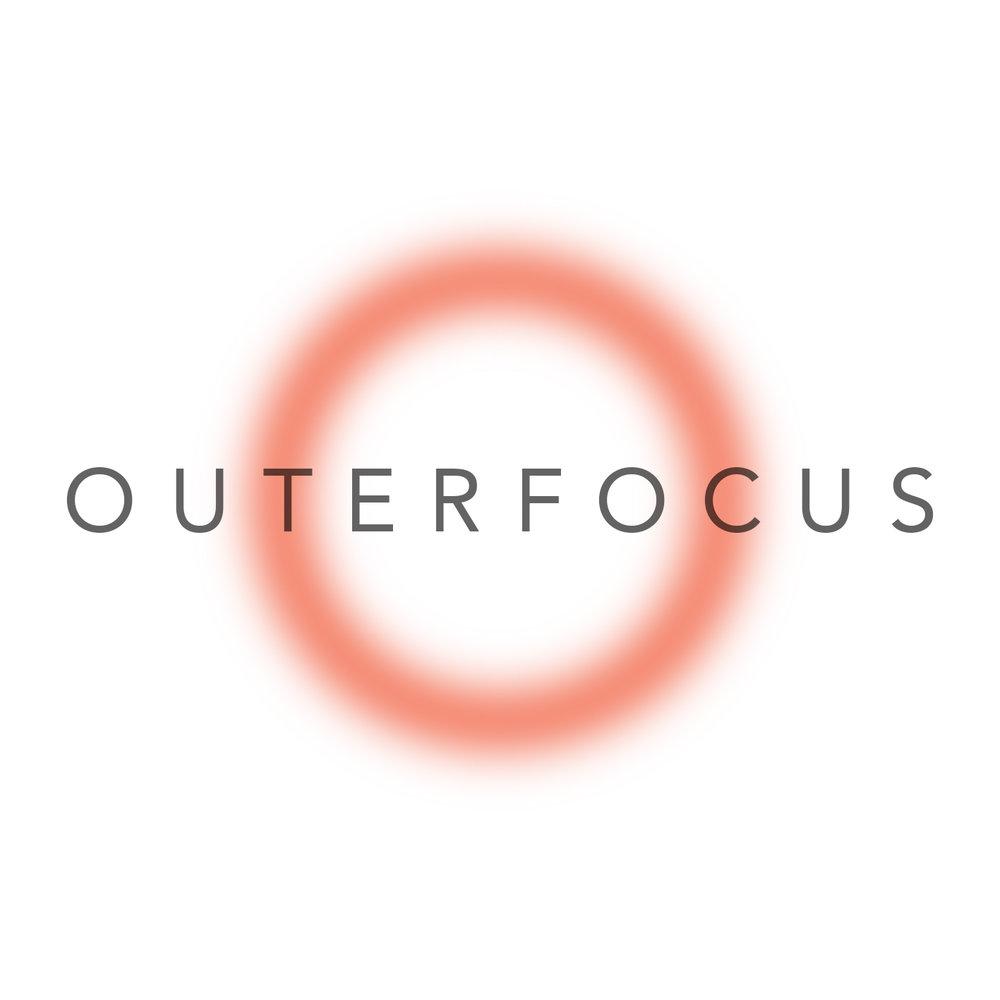 Outerfocus Logo 1.jpg