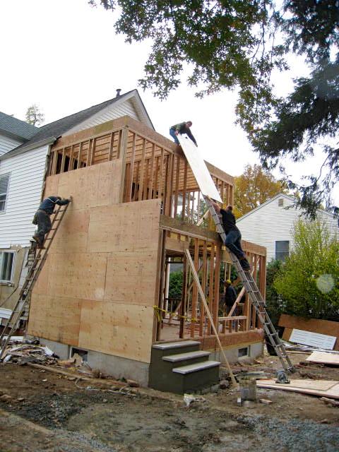 2009-10-23 at 13-13-02.png