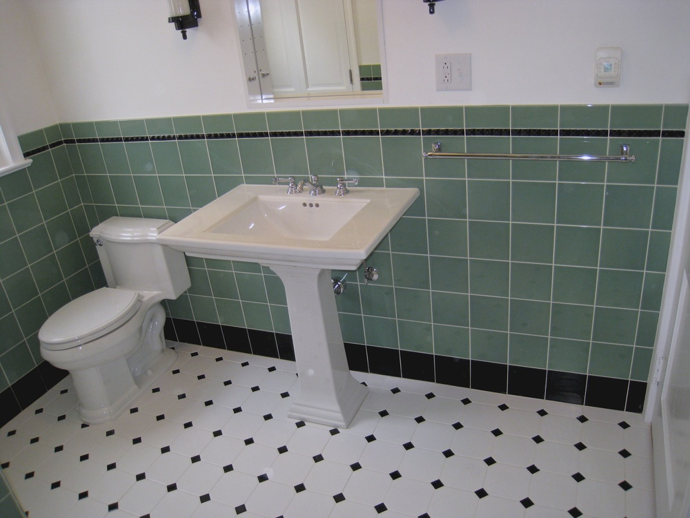 Bathroom14.jpg