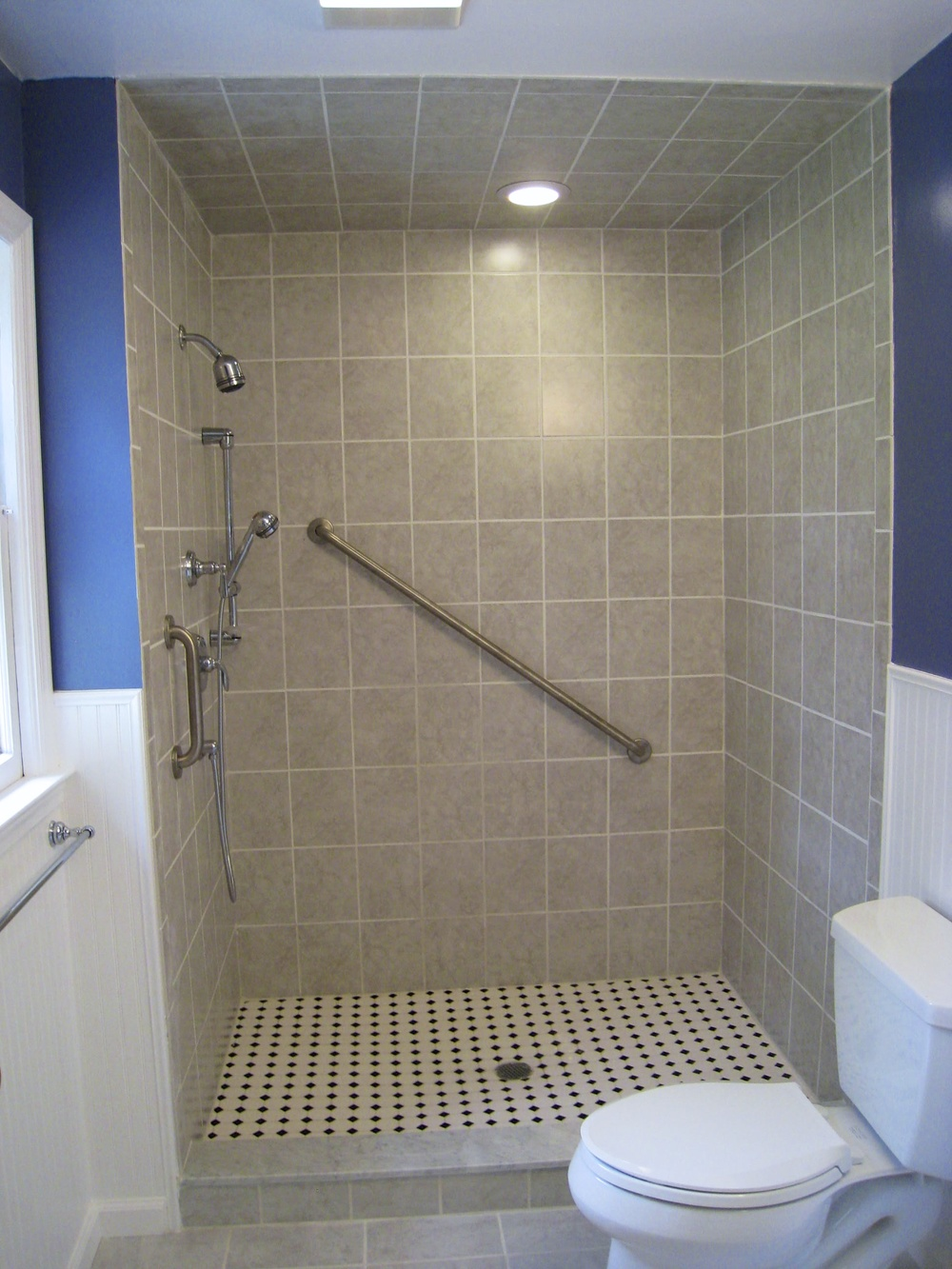 Handycap accessible bathroom.jpg