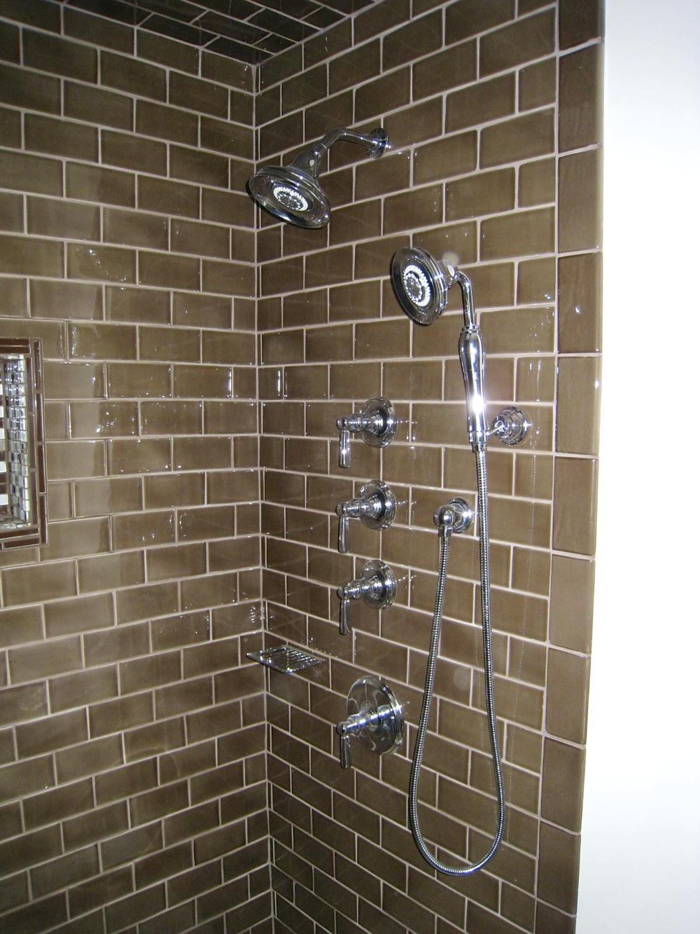 junqua bath finshed 003.jpg
