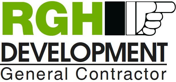 RGH Development Company