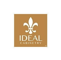 logo_IdealCabinetry.jpg