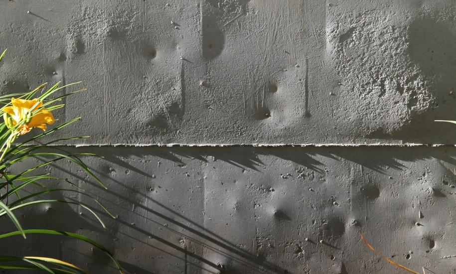 Higgins_Concrete.jpg