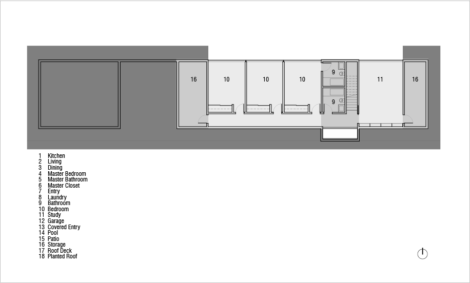 Farm House_Lower Plan.png