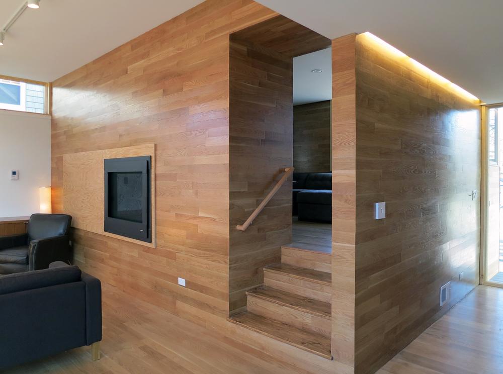 148M Family Room.jpg
