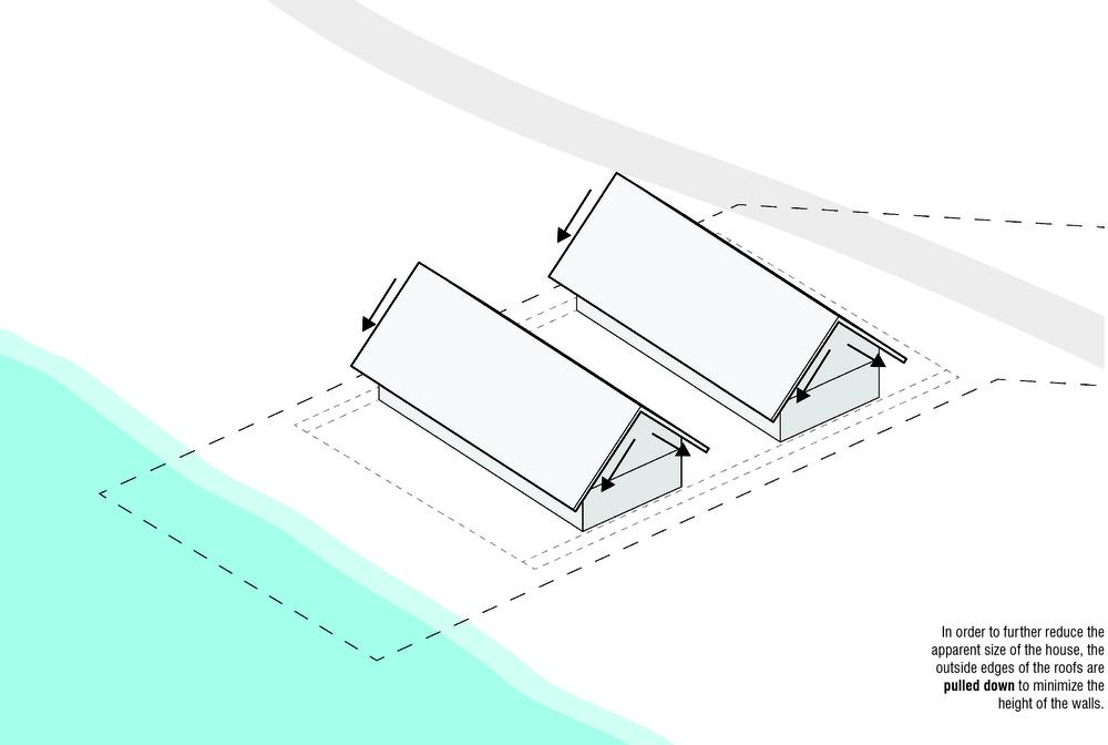 4_Roof_Final.jpg