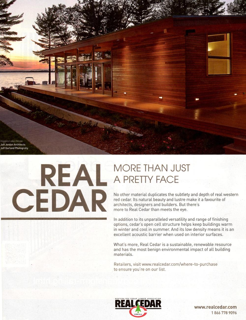 News — Jeff Jordan Architects Jordanian House Designs Html on