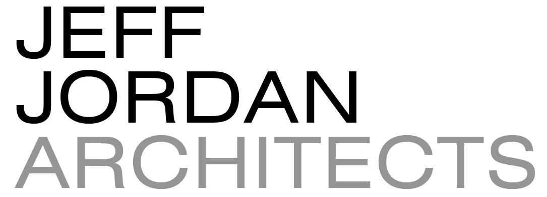 Jeff Jordan Architects LLC
