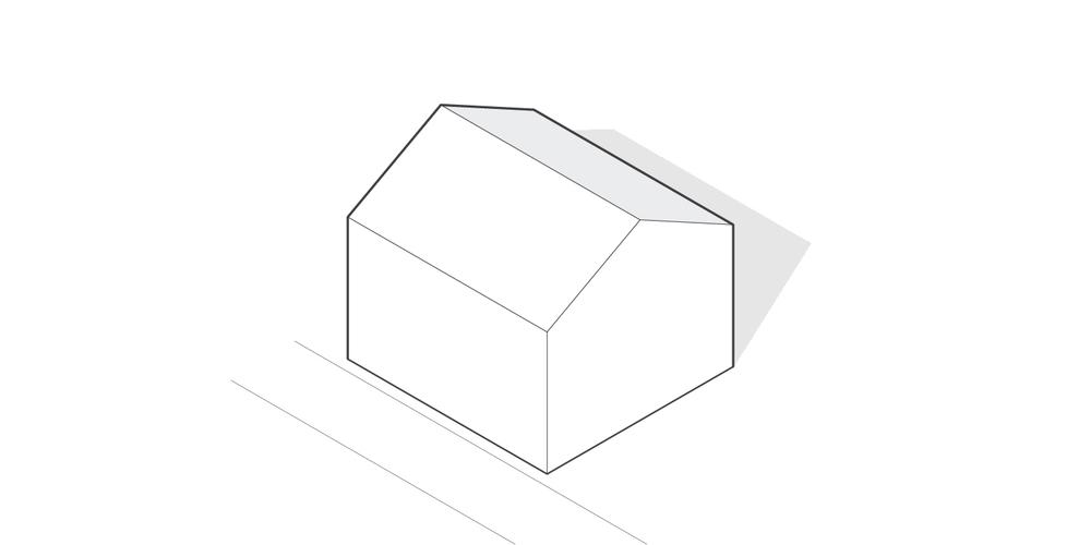148M_3D-01.jpg