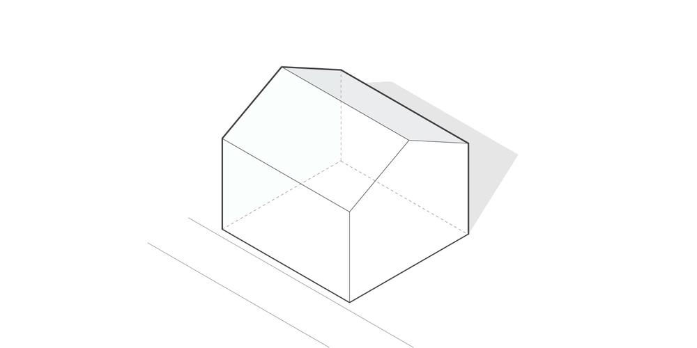 148M_3D-02.jpg