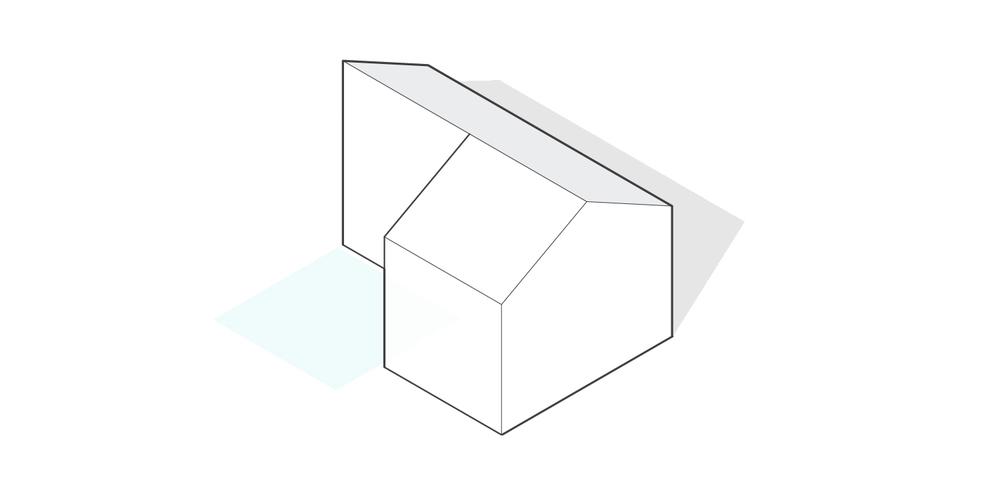 148M_3D-04.jpg