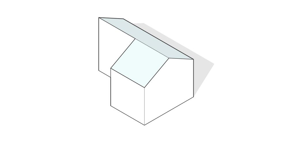 148M_3D-05.jpg