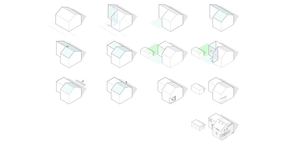 148M_3D_All_2.jpg