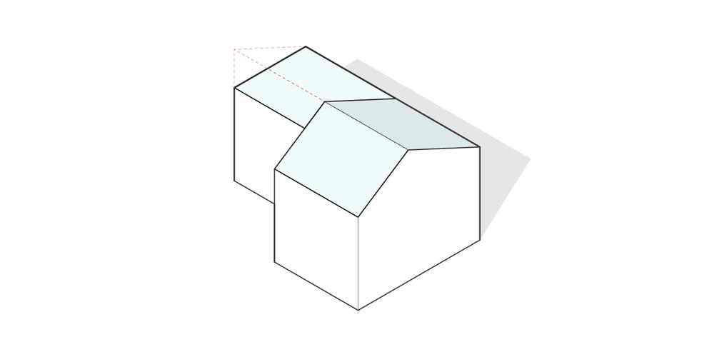 148M_3D-07.jpg
