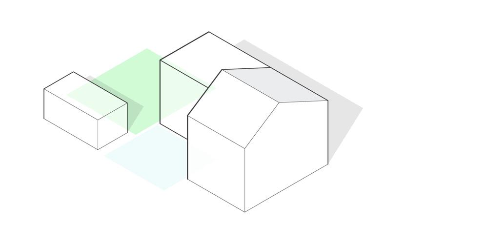 148M_3D-08.jpg