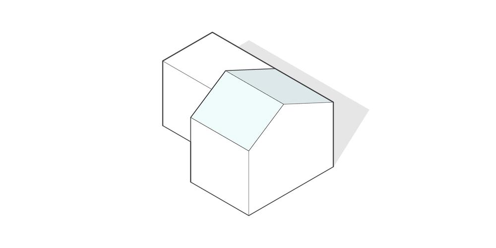 148M_3D-10.jpg