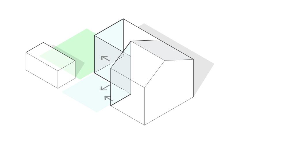 148M_3D-09.jpg