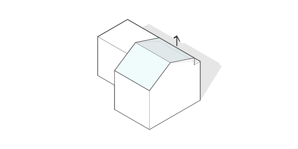 148M_3D-12.jpg