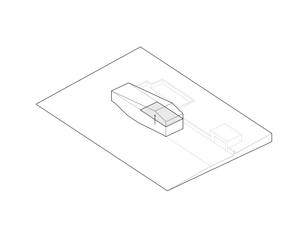 1407_06_Diagrams_Extrude.jpg