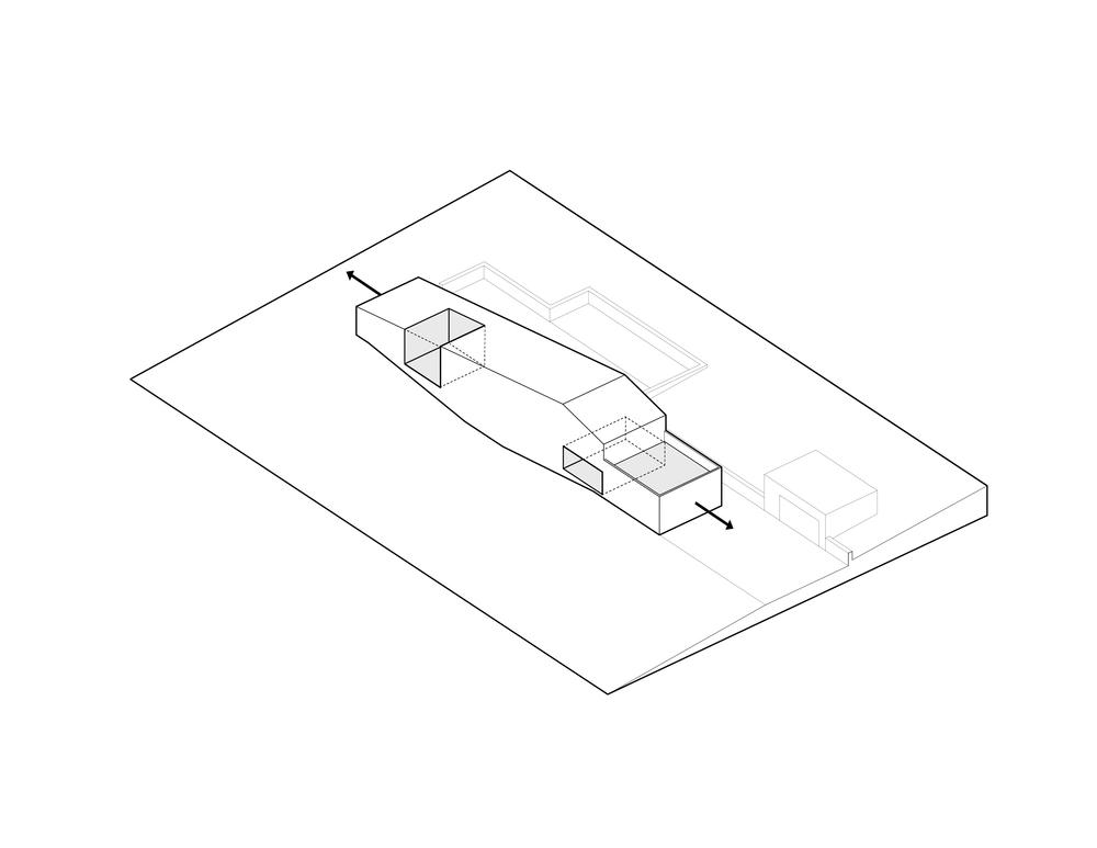 1407_07_Diagrams_Pull-01.jpg
