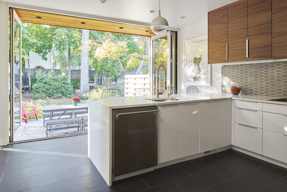 Park Terrace_Kitchen Doors.jpg