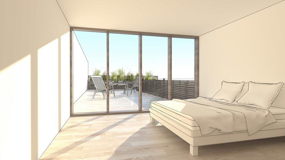 6_master bed.jpg