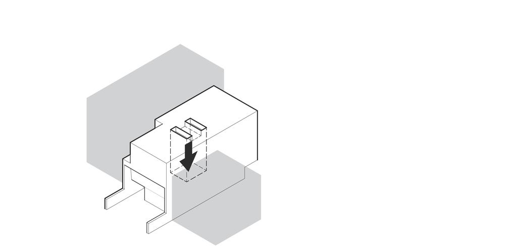 57_Highland-160413-Diagram-08-01.jpg