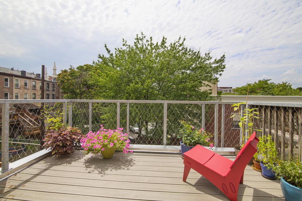 HPRH Roof Deck.jpg