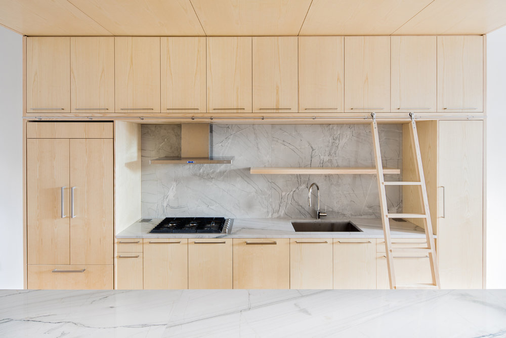 67 Wayne Maka Kitchen 6 Web.jpg