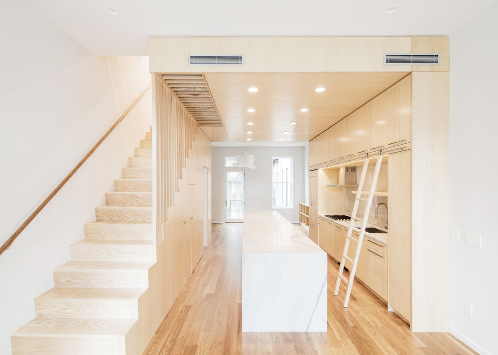 67 Wayne Maka Kitchen Stair 3 Web.jpg
