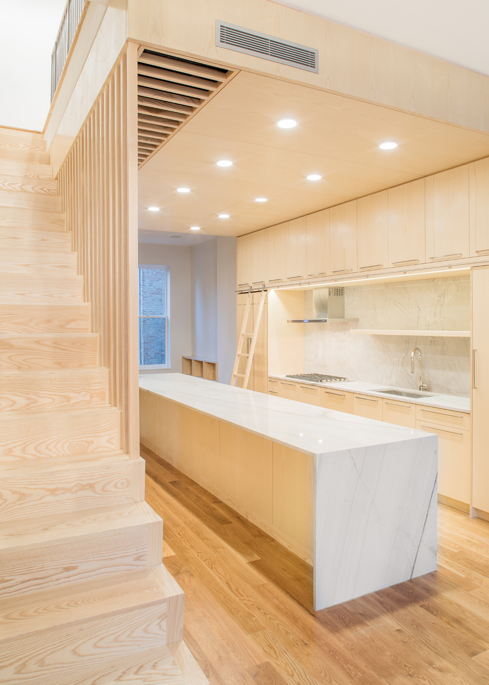 67 Wayne Maka Kitchen Stair 5 Web.jpg