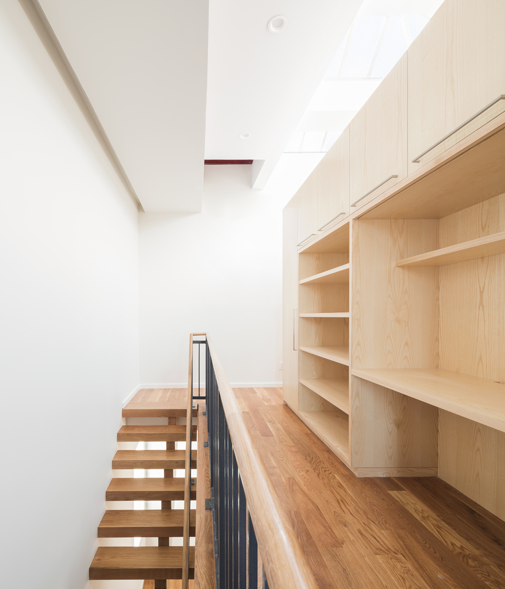 67 Wayne Maka Office Stair Web.jpg