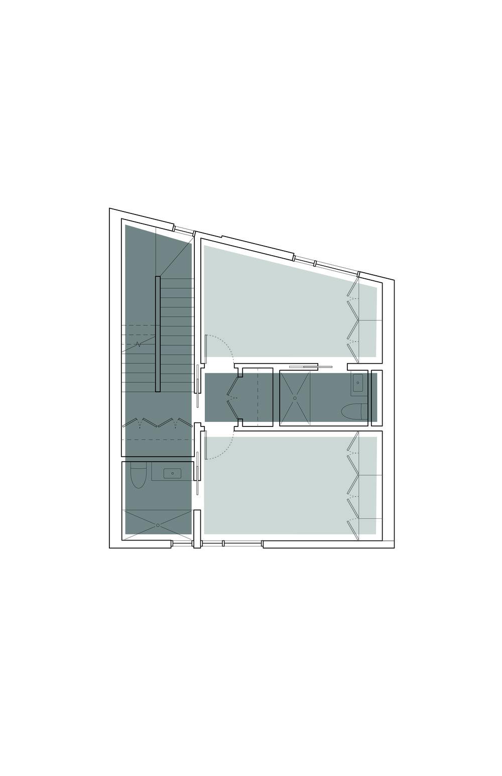 3 THIRD FLOOR - Serv.jpg
