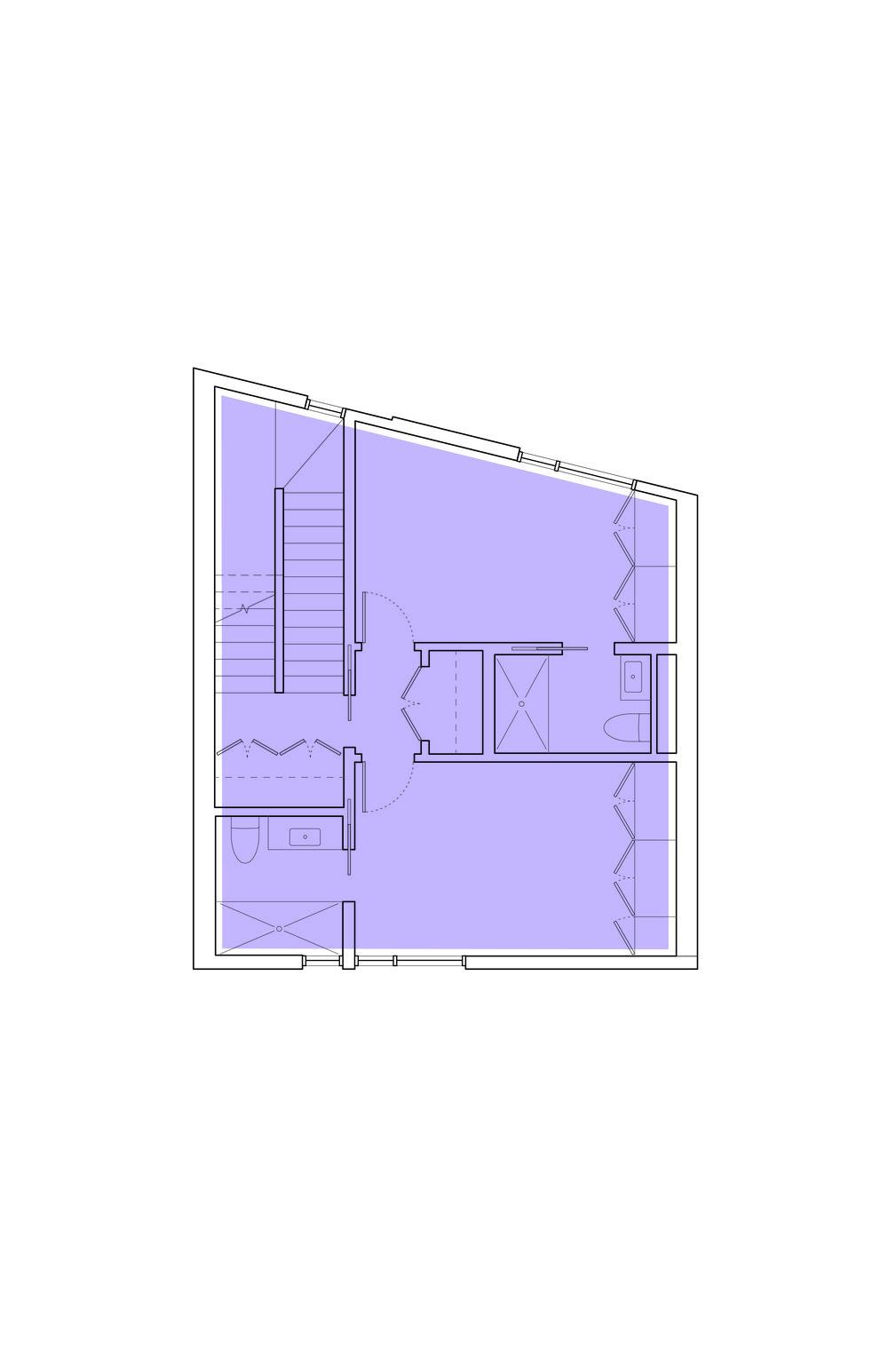 3 THIRD FLOOR - Units.jpg