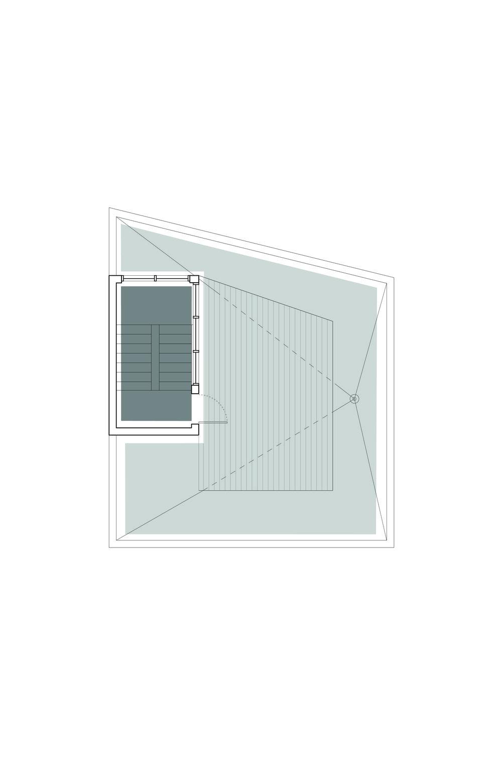 5 ROOF - Serv.jpg