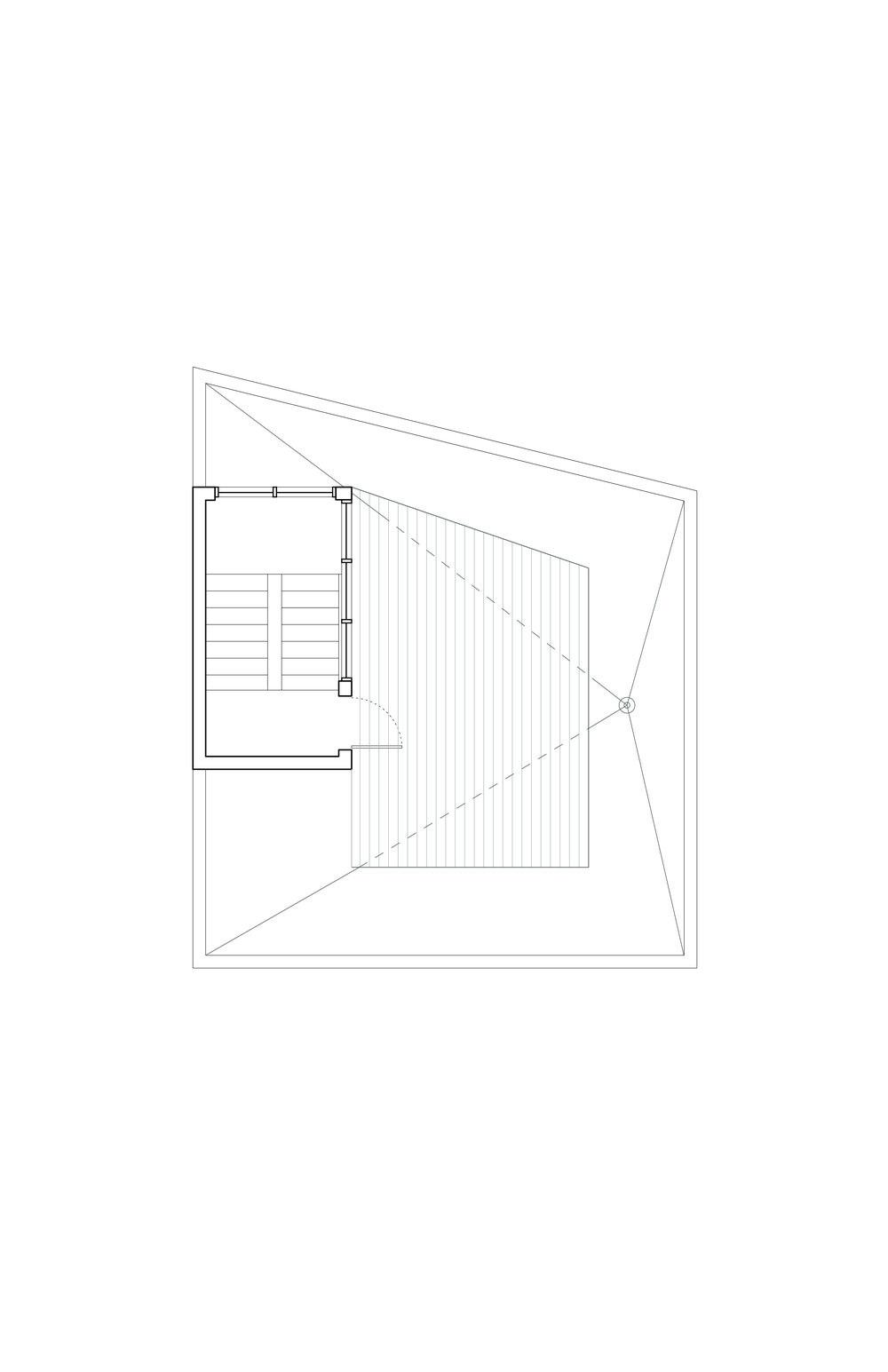 5 ROOF.jpg