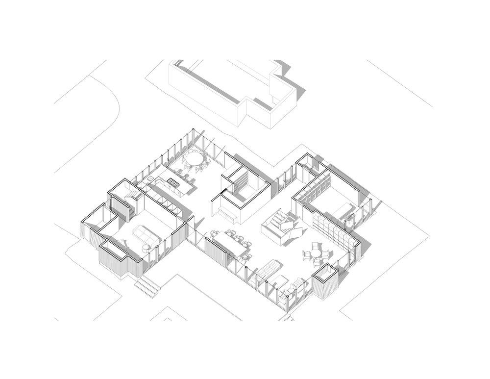 Welburn - Perspective Plan 1.jpg